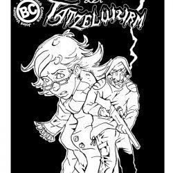 Tatzelwurm-00_b