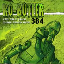 Ro-Butler_sqare