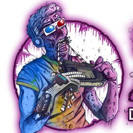 zombiesqaure
