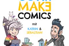 gotta_make_comics_COVER_v1a_1700px