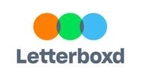 Letterboxd_logo_(2018)